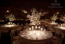 Gotham Hall Weddings / NYC