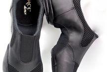 Buty do tańca / dance shoes