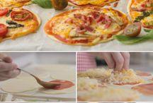 obleas empanadillas