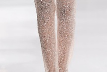 I Heart Sparkly Sequins