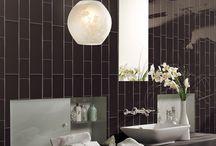 Bathrooms for Him / Bathroom design ideas