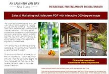 EU Hotel Marketing & Pinboard