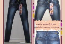 nsk / jeans