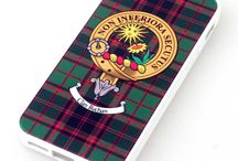 Clan Buchan Products / From ScotClans, the Worlds largest clan resource and retailer a selection of Buchan clan crest and tartan products: http://www.scotclans.com/clan-shop/buchan/