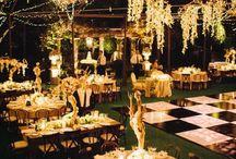 Kirstis wedding