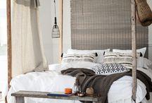 Slaapkamer ideeen