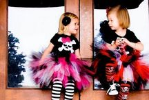 kids fashion / cool kids with swag / by Jasmine Forbes