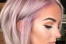 Hair | Makeup  | Skin