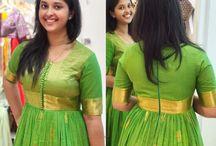 kurthi models
