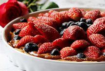 Garkuchnia / Wytwory mojej kuchni:) Więcej na www.parafrazy.pl