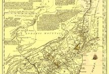 Penn History / Pennsylvania history and genealogy resources.
