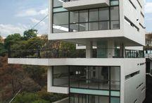 architecture + interior design / architecture + interior design i like