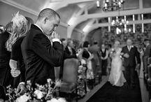 Weddings Rich Howman