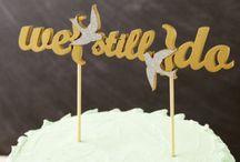 We still do! 10 year renewal  / by Nicole Arflin