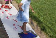 Montessori Beginnings