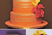 Cake Craze! / by Perfectly Planned