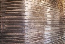 perete particular stucco veneziano