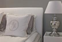 Wonen (Bedroom)