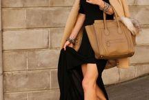 My Style / by Azeleyda