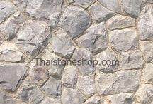 หินภูเขา หินธรรมชาติ ตกแต่งผนัง / หินภูเขา หินธรรมชาติ ตกแต่งผนัง  www.thaistoneshop.com  Tel:02-889-4997, 081-876-2527