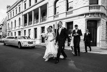 Fremantle Weddings / Thinking of getting married in Fremantle? Get inspired by these beautiful Fremantle weddings.