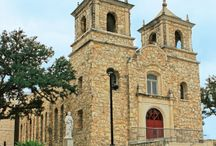 PLACE...boerne TX / TRAVEL IN TEXAS