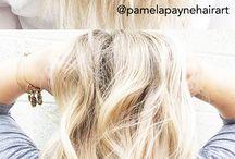 plaukučiai