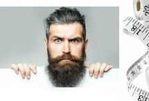 Beard Growth Accelerators