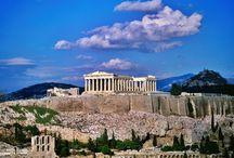 Acropolis Of Athens / Amazing information about Acropolis Of Athense
