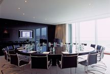 Meetings for Success / The g Hotel & Spa in Galway City welcomes meetings up to 300 guests www.theghotel.ie