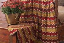 Knitters Delight