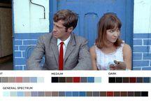 Filma colour