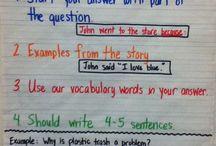 Teaching / by Kim Titus