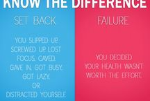 Fitness and Motivation