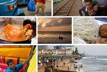 Culinary Travel Sri Lanka