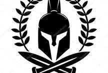 Escudos y Espadas