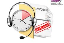 Maintaining invoices is hectic, now you can know the solution!! / The Accounts/Finance module of Edge1 Outdoor Media Management Software is designed to make the creation of invoices in a secure environment easy.  The key features of Edge1 billing module are as follows:  •Enter data once to reduce input time, errors, costs •Create multiple payment schedules – monthly, weekly, broadcast calendar To know more about Edge1 Outdoor Advertising Software visit http://www.edge1.in/