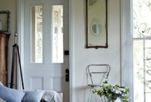 Country Living Mag Uk