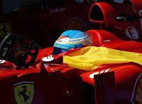 2013 positivo per Fernando Alonso 8 su 10