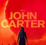 Watch John Carter online free