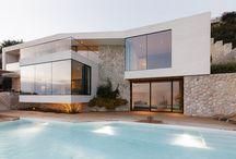 Architecture / DVC