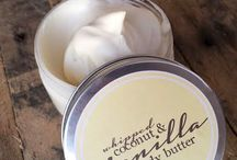 Keep It Natural / DIY natural products for your household and beauty.