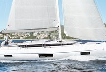 2018 Bavaria C45 Holiday 'EX DEMO' for sale