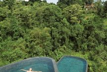 pools & spas / an inspiring greatest off collection