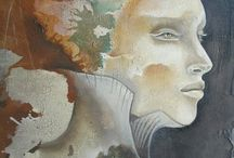 PASCALE PRATTE BY EGO- ALTEREGO