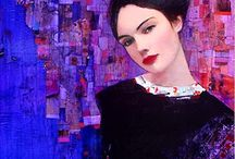Richard Burlet