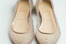 Sapatos, festa de 15y