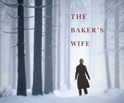 Books I have Read / by Jennifer Sikora