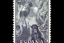 Tauromaquia