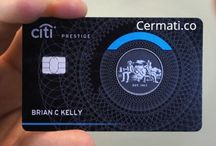 Kartu Kredit / Info kartu kredit terbaik untuk anda bisa cermati dengan beragam promo dan keunggulan produk serta jenis kartu kredit
